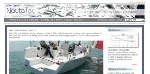 Nautatec SL - Naval Architects