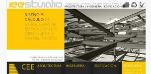 Instituto para la Eficiencia Energética