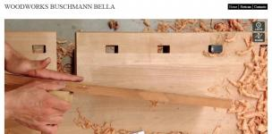 Woodworks Buschmann Bella